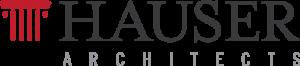 Hauser Architects