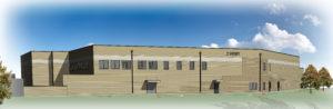 Weld County Jail_Web