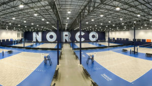 norco2